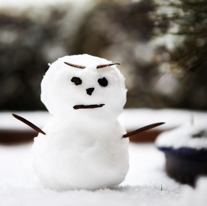 雪だるさん.JPG