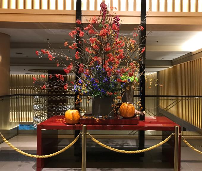 いけばな(かぼちゃ).png