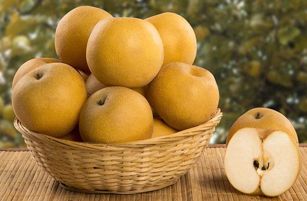 asian-pears-nutrition.jpg