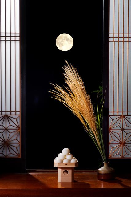 お月見.jpg