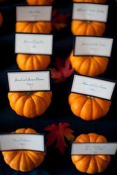 Halloween-Weddings4.jpg
