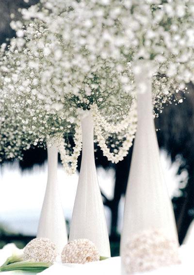 Wedding-Ideas-for-Winter-Weddings.jpg