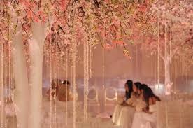 cherry blossom wedding.jpg
