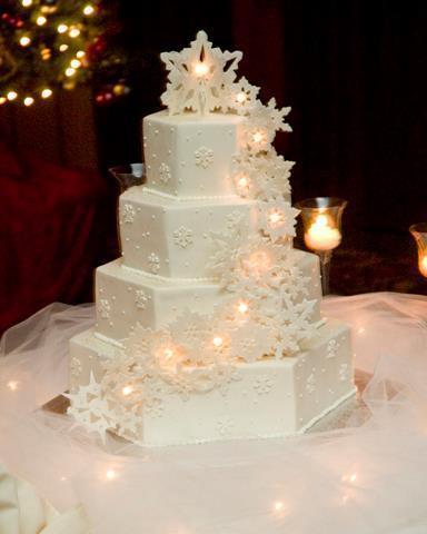 snow wedding.jpg