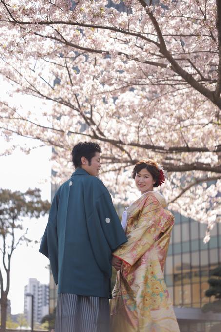 wedding-0044.JPG