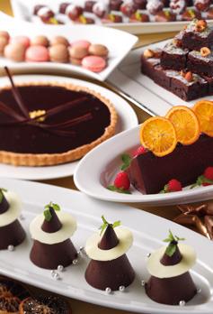 event_dessert.jpg
