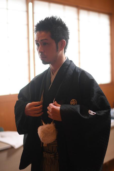 180407_inagaki_011.JPG