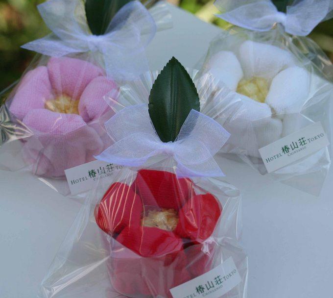 トリ 椿バラ.JPG