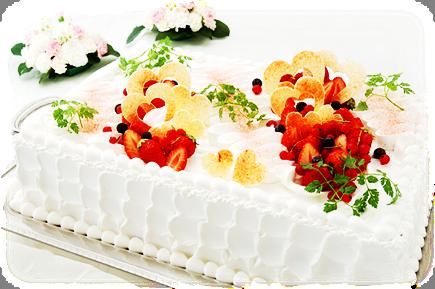ウェディングケーキ修正後.png