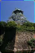 大阪城.png