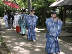 ceremony_img-03.jpg