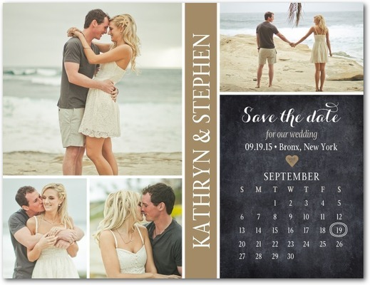 cherished_calendar-save_the_date_postcards-jenny_romanski-walnut-brown.jpg