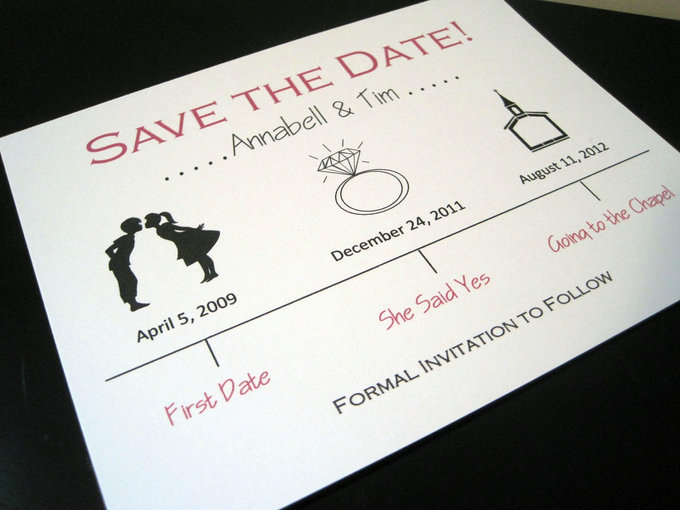 cute-wedding-save-the-date-ivory-red-black_original.jpg