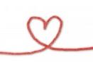 赤い糸.png