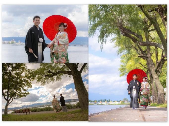 奥井・島田ご両家前撮り2.jpg
