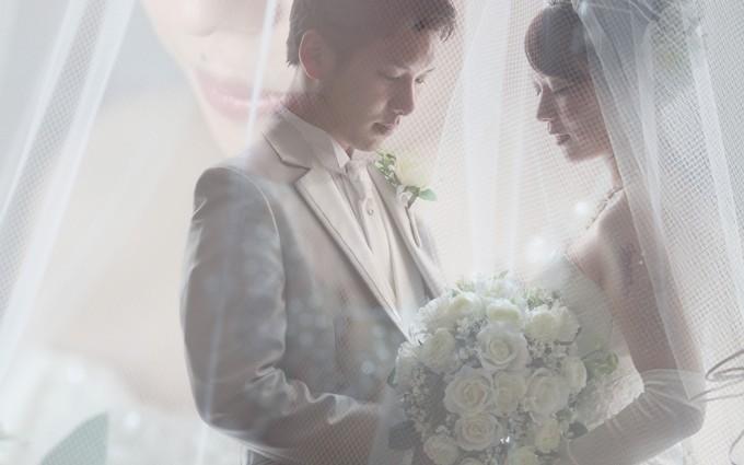 brides2.jpg