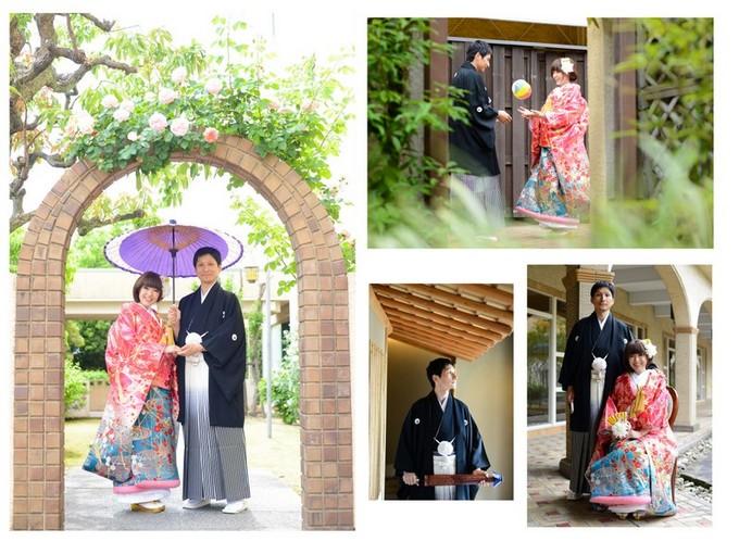 simokawa_mukoyama sama.jpg