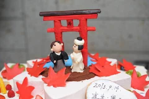 オリジナルケーキ1.jpg