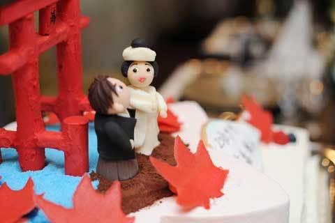 オリジナルケーキ2.jpg