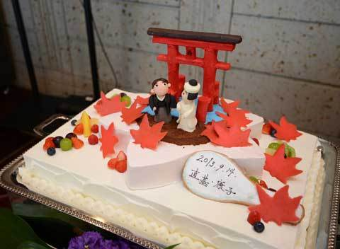オリジナルケーキ3.jpg
