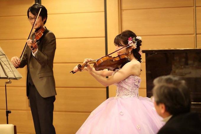 バイオリン演奏.jpg