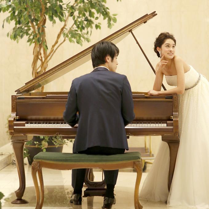 ピアノ_TR_4243.jpg