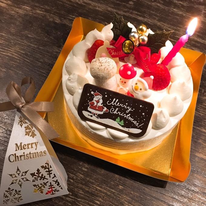 ケーキ写真.jpeg