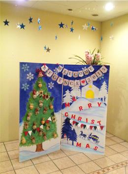 2015クリスマスナイト ウェルカムボード.jpg
