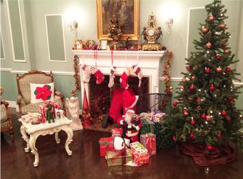 2015クリスマスナイト サンタ.jpg