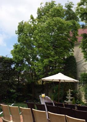 ガーデン1.jpg