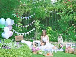 ガーデン2写真.jpg