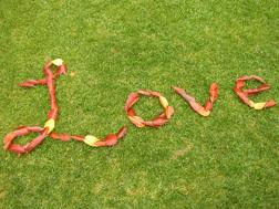 葉loveアップ.jpg