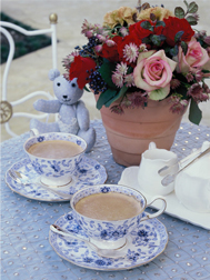青カップコーヒー.jpg