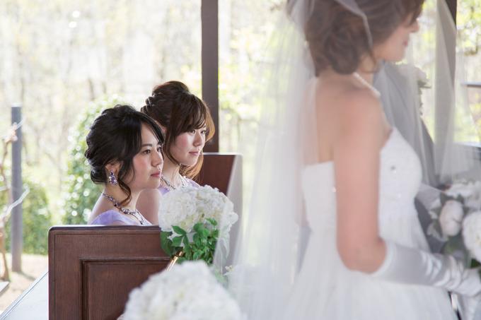 Takashi&Yumiko103.jpg