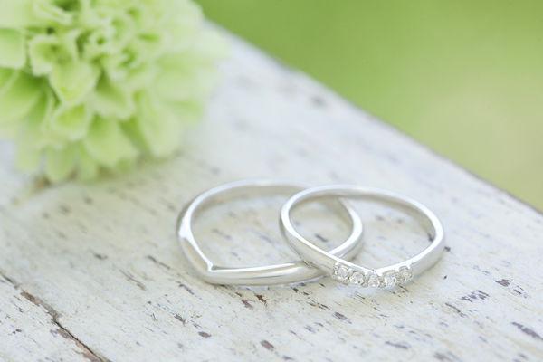 指輪1.jpg