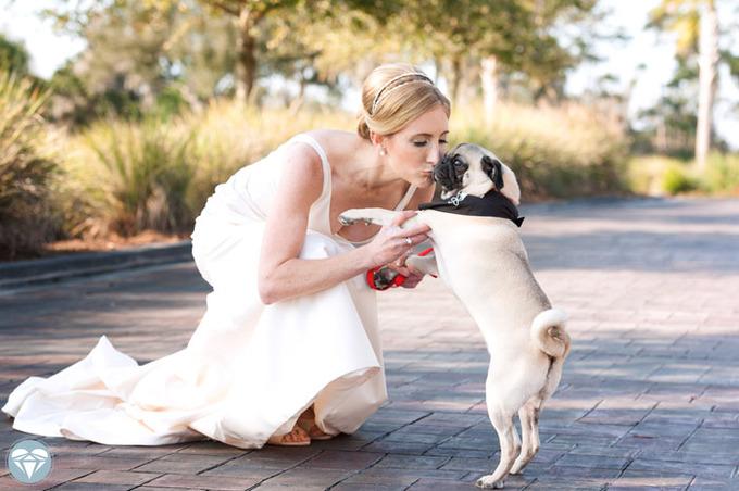 Allison-and-Dans-TPC-Sawgrass-Wedding-0006.jpg