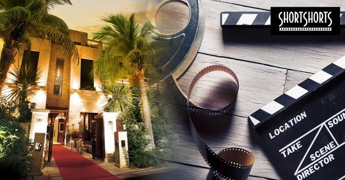 T&G Films2.jpg