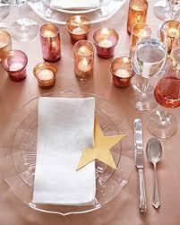 ... 01」|ゼクシィで理想の結婚式