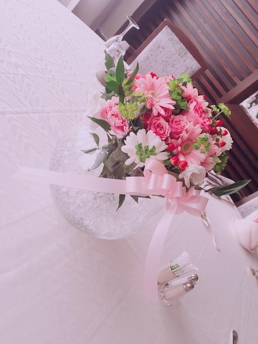 IMG_2312.jpg