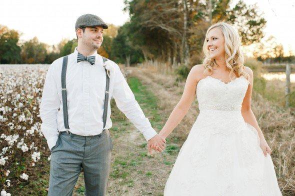 couple-at-southern-wedding-590x392.jpg