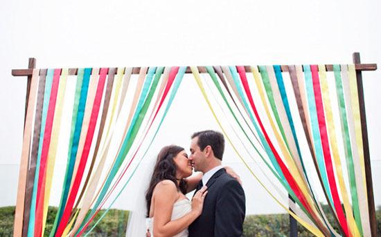 colorful-ribbon-wedding-backdrop.jpg