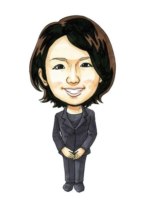 (2ページ目)ベイサイド迎賓館 長崎のプランナーブログ「2013 ...