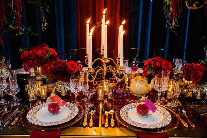 Belle-Wedding-1140x760.jpg