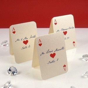 Las Vegas Themed Wedding Invitations for best invitations ideas