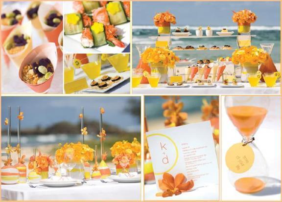 Popular-Summer-Wedding-Themes[1].jpg