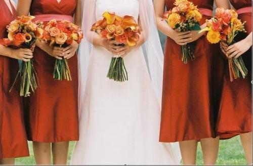 bouquet_flowers_087_10_m[1].jpg