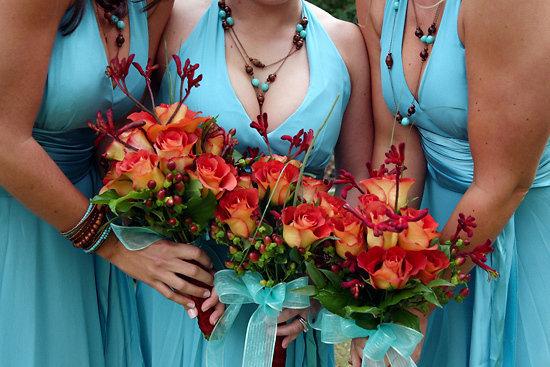 bouquet_flowers_357_10_m[1].jpg