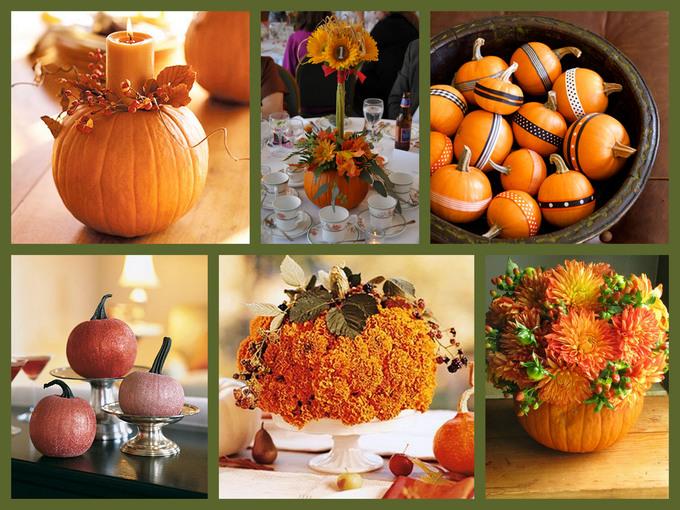 orange-pumpkin-collage[1].jpg