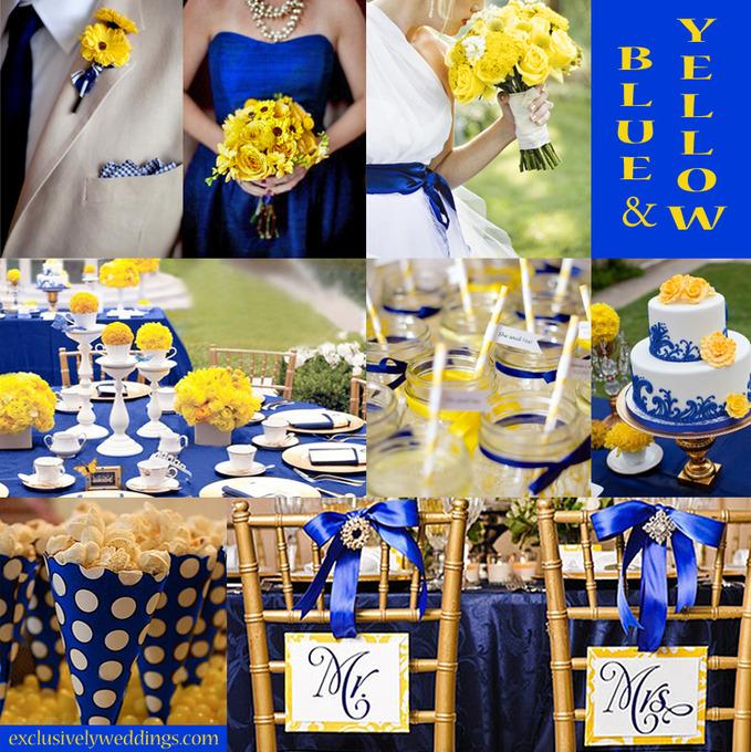 yellow-and-royal-blue-wedding.jpg