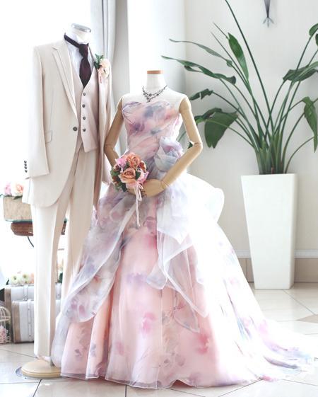 1201ドレス.jpg